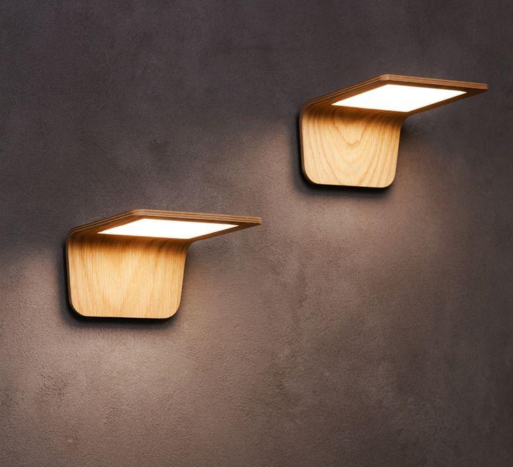 Butterfly mikko karkkainen tunto butterfly 03 wall lamp luminaire lighting design signed 12147 product