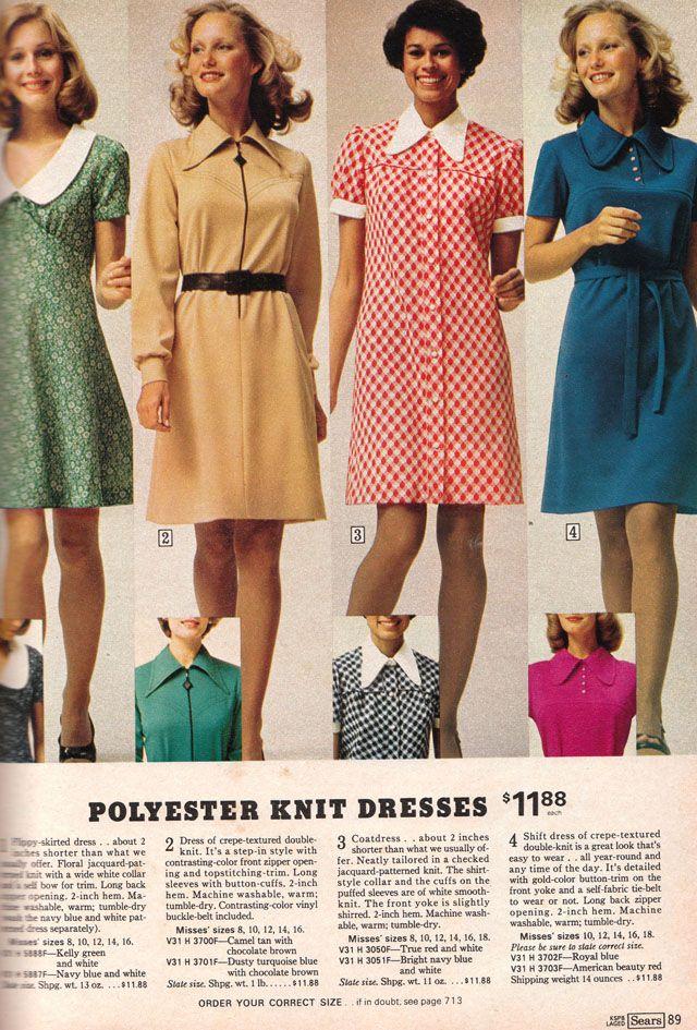 Sears 1974 Fall Winter Catalog_0024