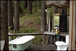 Rosehaven Property and Cabins ::: The Cabins