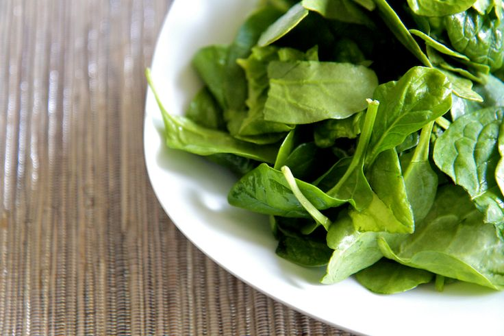 spinach chips garlic spinach baked garlic chips recipe south beach fat ...