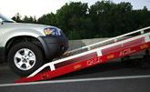 Angelo's Towing is the premier San Diego Towing Company and we have been in the towing business for more than 16 years. We offer our customers a range of towing services. For example we tow all kinds of vehicles, whether it is cars, trucks, Semi Trucks, RVs, or motorcycles. We also provide road side assistance like fuel delivery, tire repair or changes, flatbed towing, medium or heavy towing and much more services.