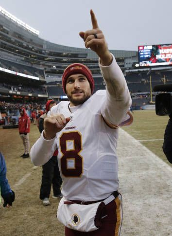 Redskins_Bears_Football_61749-354x485.jpg (354×485)