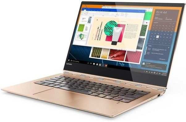 Which Brand Is Better Between Hp Asus And Acer Overall Quora Lenovo Yoga Lenovo Laptop Lenovo