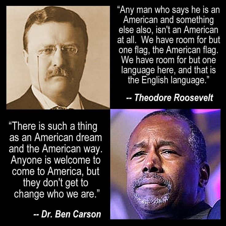 It's  Called AMERICA!! We fly the American flag with pride and our official language is English!!  If that offends you then you are in the wrong country. Feel free to leave!!