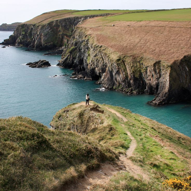 Best of West Cork, Ireland | A conscious foodie and travel guide by Miss Walters