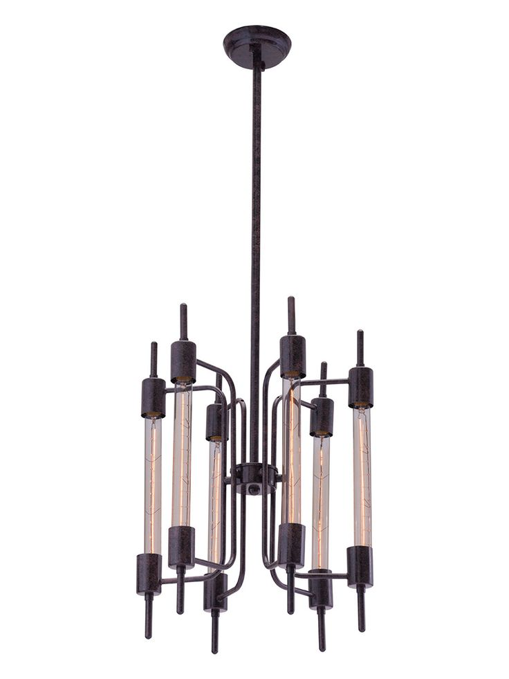 Gisborne Ceiling Lamp By Zuo At Gilt