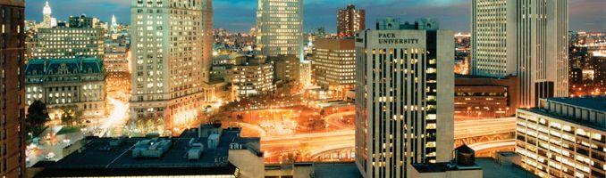 Pace University – New York City http://www.payscale.com/research/US/School=Pace_University_-_New_York,_NY/Salary