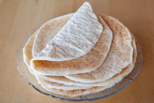 Kesowraps Om ni planerar tacos till helgen ska ni få ett bra tips här. Förra helgen åt vi tacos hemma hos oss och då gjorde jag dessa kes...