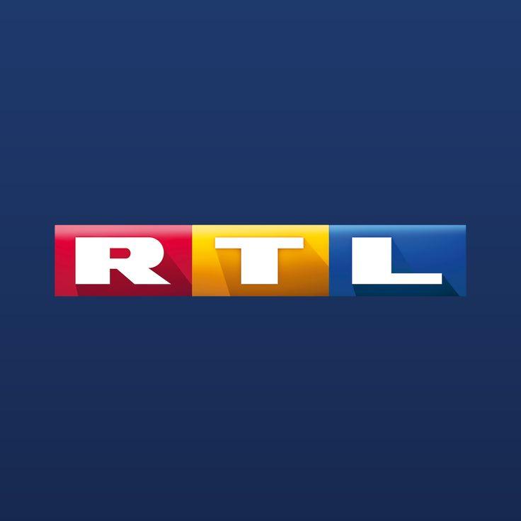 """AWZ: Die Tochter von Tanja Szewczenko tritt bei """"Alles was zählt"""" auf - http://ift.tt/2aypgqz"""