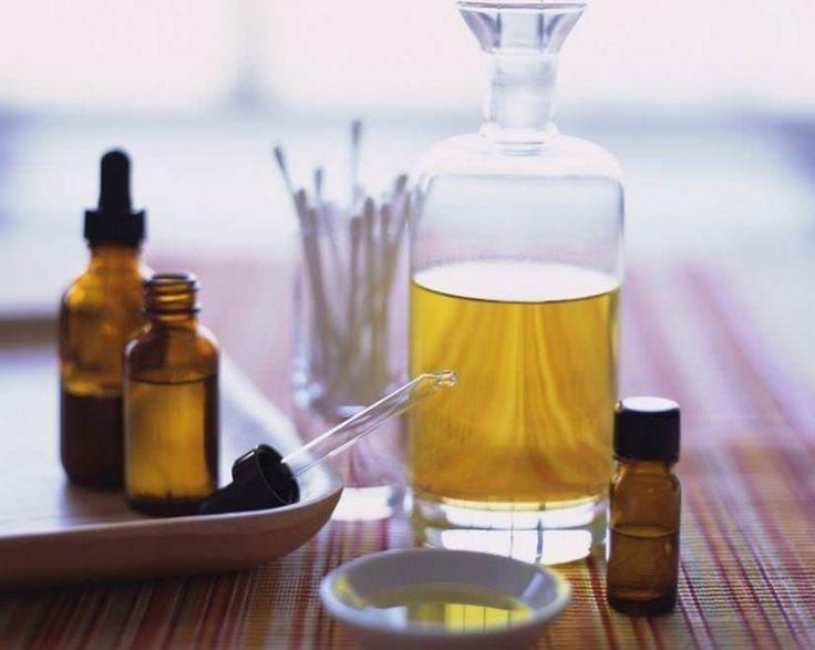 Ulei de arbore de ceai: solutia pentru problemele tale - Andreea Raicu