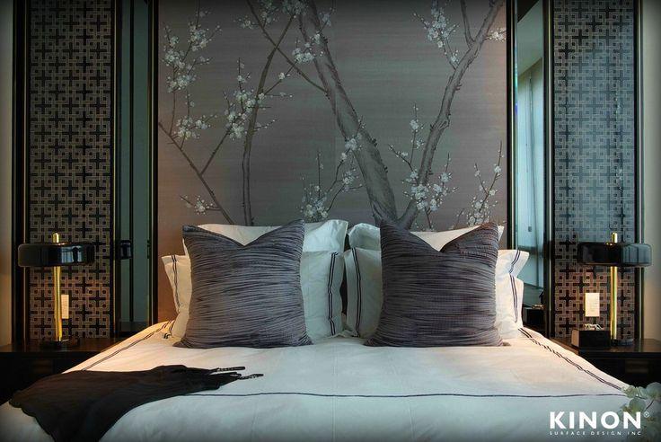The Ritz-Carlton Residences of Singapore