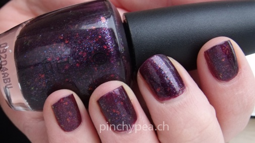 OPI- Merry Midnight: Beautiful Nails Hair Makeup, Nails Polish, Beautiful Nailshairmakeup, Nails Products, Classy Nails