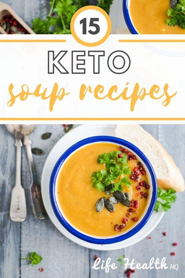Pin On Keto Riffic Recipes