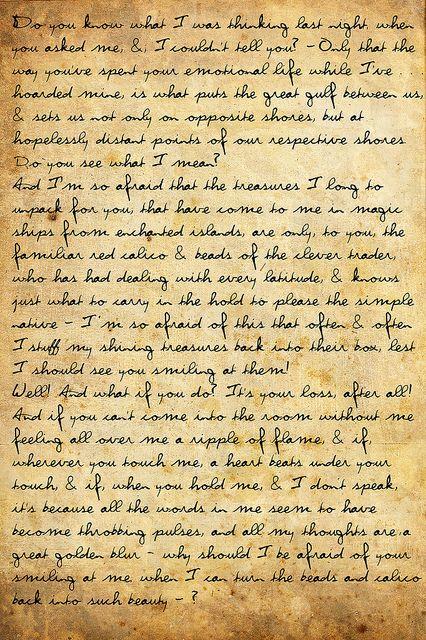 Wharton essay