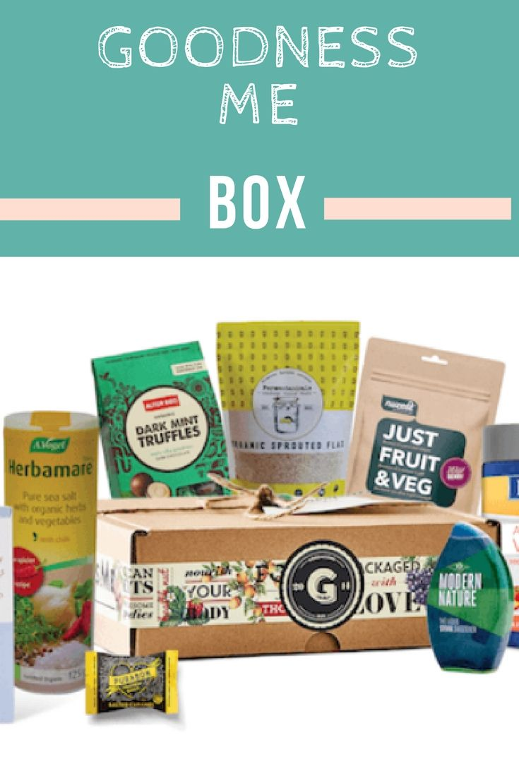 Get a monthly delivery of 6-10 boutique health products and samples, endorsed by our health practitioners and personalised for your dietary requirements. Only $25/month, cancel anytime.