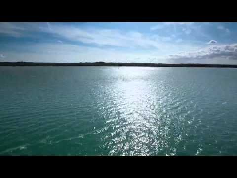 Cruise to the Isle of Wight - Red Funnel Ferries