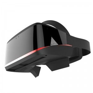 2015-pc-virtual-reality-3d-glasses-ant-vr-headset-10801920-screen-9-axis-tracking-sensor-mass-production-in-China-for-xbox-ps-0