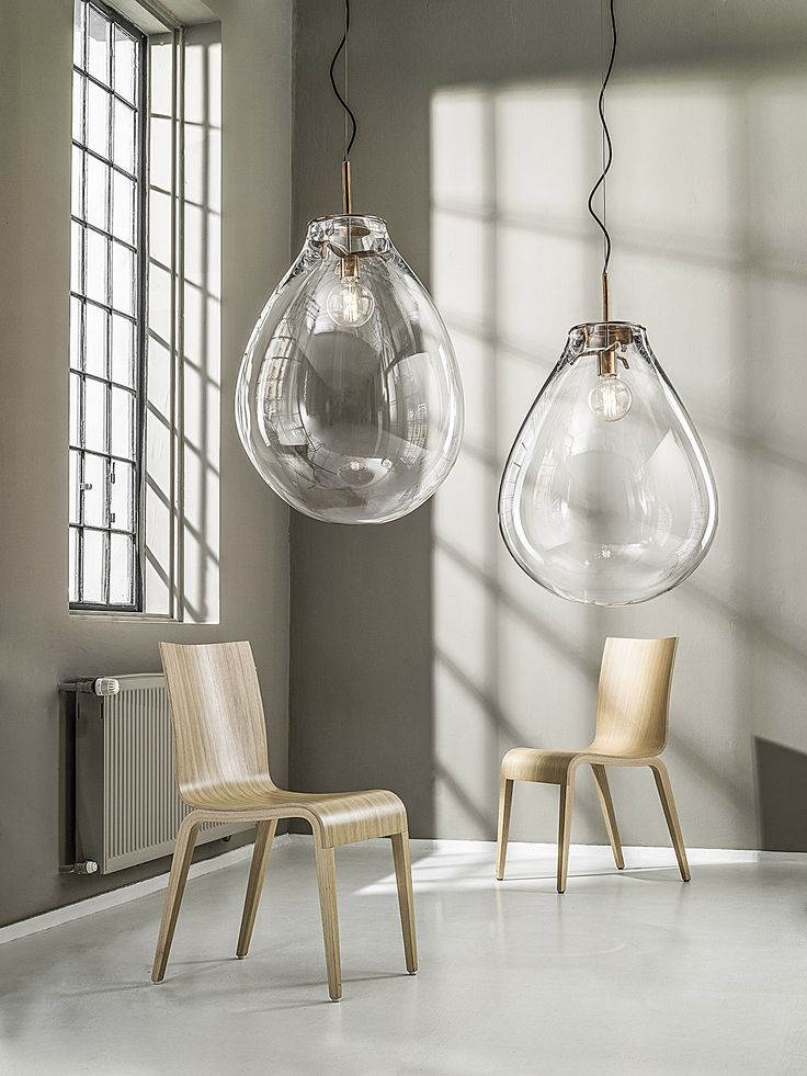 17 meilleures id es propos de globes de lumi re sur for Globe luminaire interieur