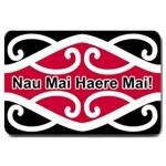 Maori.org.nz