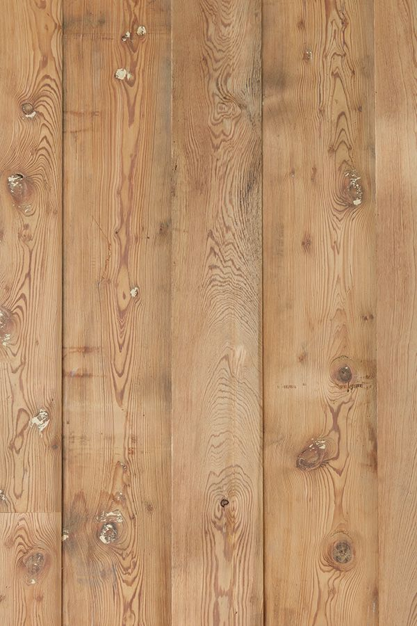 Antique Remilled Yellow Pine Flooring Tongue And Groove Available In A Variety Of Widths Woodflooring Flooring Reclaimed Flooring Flooring