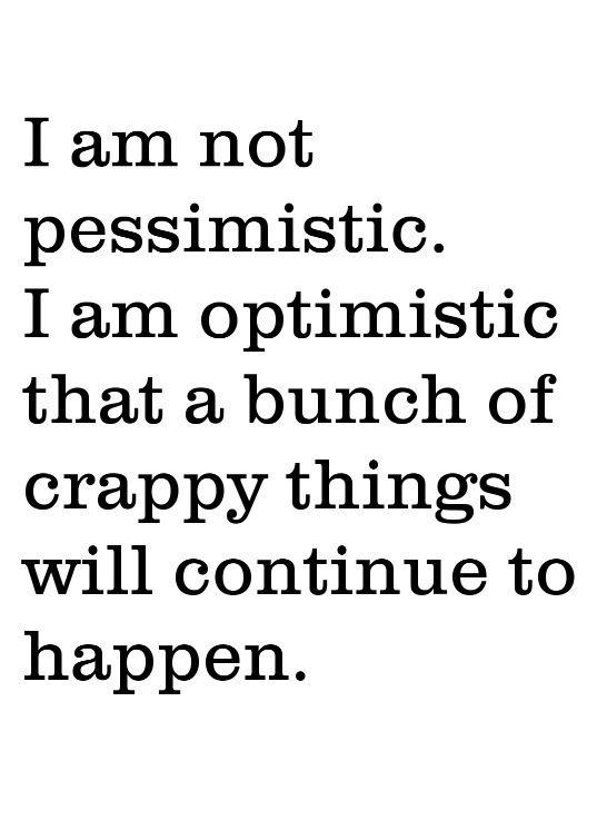 e x p r e s s i o n s : #quote #inspiration #humorquote