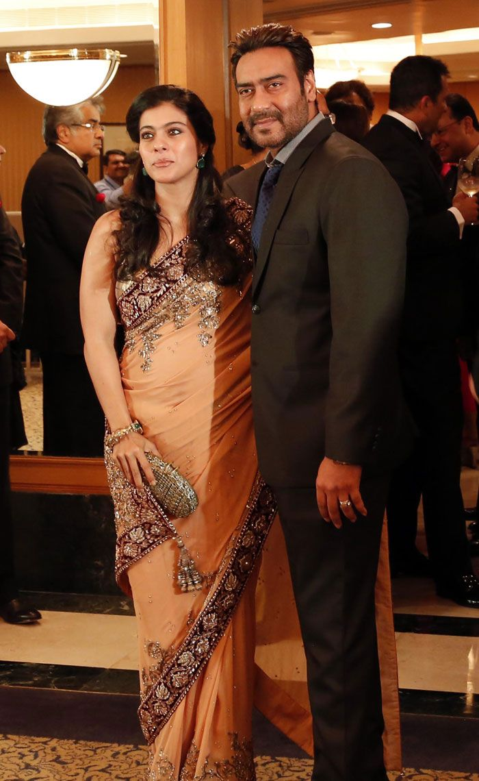 57 best ajay devgan images by alexis rodriguez adams on pinterest kajol devgan and ajay devgan altavistaventures Gallery