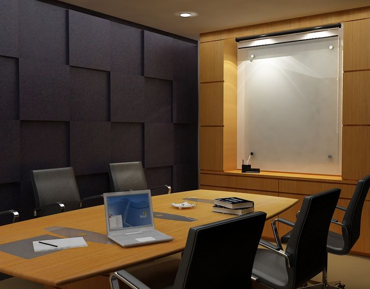 Innovative Meeting Room Design Google Search Office Pinterest Pictures Of Yahoo Search