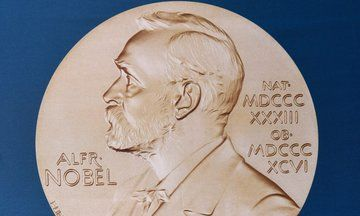 2016 Nobel Prize In Chemistry Awarded To Jean-Pierre Sauvage, Sir J. Fraser Stoddart And Bernard L. Feringa | Huffington Post