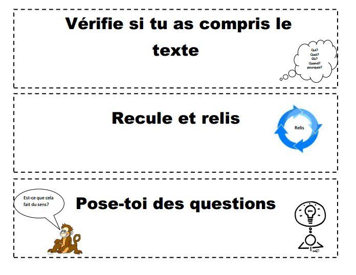 cartes_stratégie_compréhension.pdf