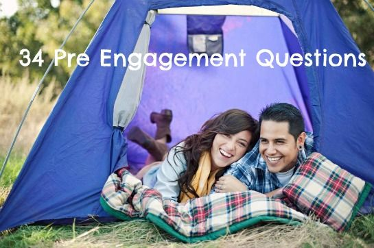 questions dating couples christian Can a christian married couple engage in a threesome,  what is a christian couple allowed to do in sex  get our questions of the week delivered right to your.