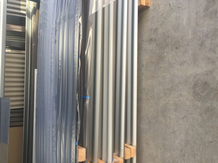 The Choices You Make In Buying Metal Roofing   Bayside Roofing Materials  Blog Post
