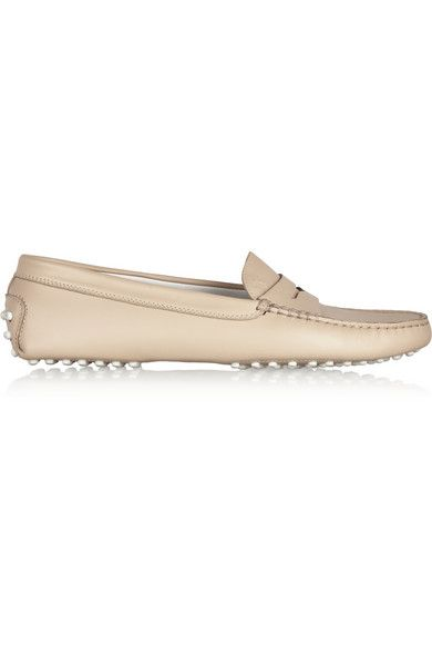 Tod's Loafers & Slippers - Loafers Rubber Nubs - - Loafers & Slippers for ladies Where Can You Find Cheap Order Clearance Best Sale Buy Cheap Prices Free Shipping Comfortable LLRclGRCPW