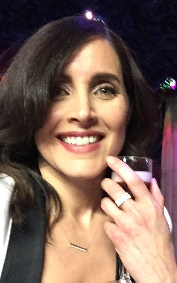 rachel shelley facebook