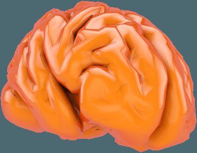 Тренировка мозга для лентяев