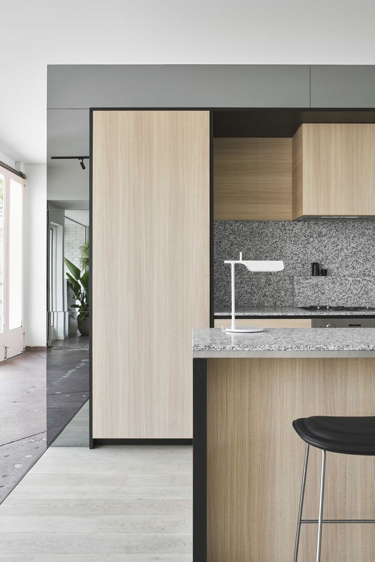 17 Best Ideas About One Bedroom Apartments On Pinterest One   Kitchen  Bedroom Design. Fitted Kitchen Images Kitchens Fitted Kitchens Fitted Bedrooms