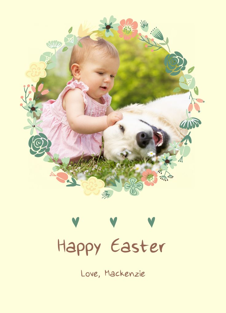 Best Happy Easter Images On   Easter Greeting Cards