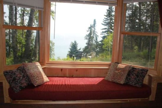 48 Best Chair Hire From Pollen4hire Images On Pinterest: 48 Best Images About Window Seats! I Love Them! On