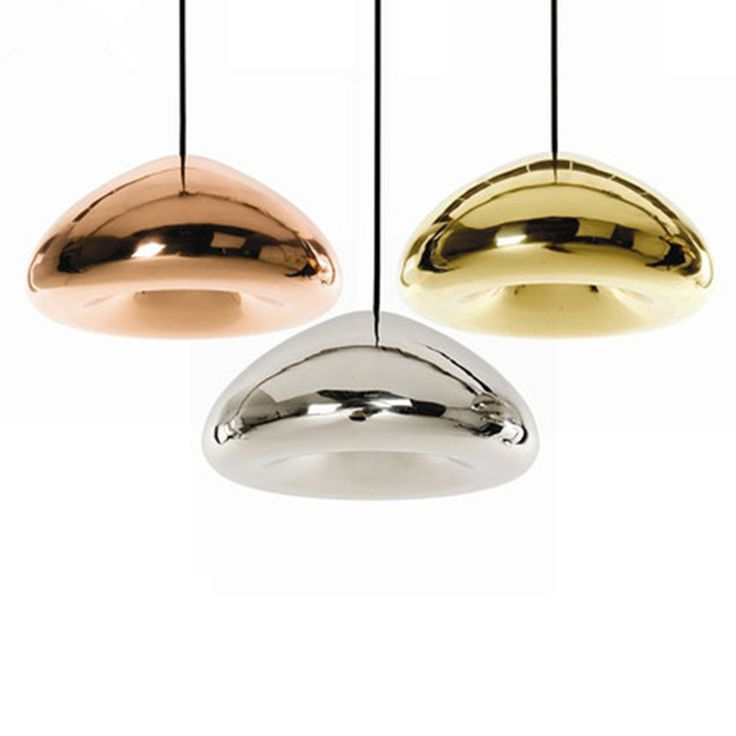 Find More Pendant Lights Information about Modern Nordic Lustre Void Copper Brass Bowl Mirror Glass Pendant Light LED Bar Art Gold Pendant lamp Lighting Fixture Luminiares,High Quality lighting lamp parts,China lamp light sensor Suppliers, Cheap lamp shade ceiling light from Zhongshan East Shine Lighting on Aliexpress.com