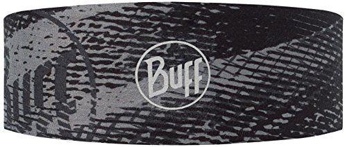 Bestpreis Buff Erwachsene Multifunktionstuch TECH HEADBAND Black Logo One size 108754.00 Vergleiche Preise