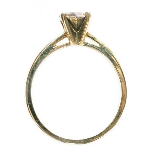 27 best Fake diamond rings images on Pinterest | Diamond ...