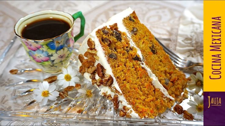 53 best Mexican Desserts  Postres Mexicanos images on