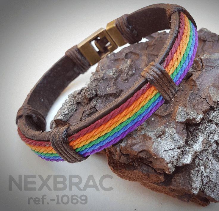gay en erection gay 68