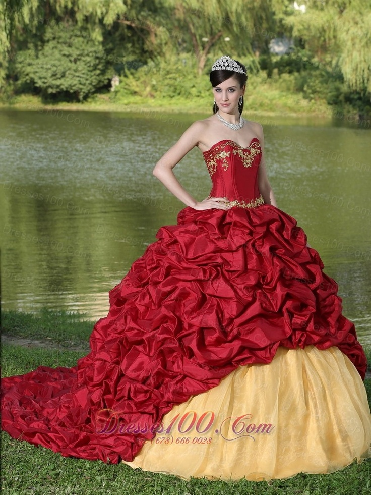 58 best images about vestidos 15y novias on Pinterest | Marriage ...