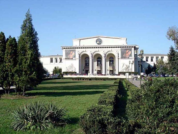 Bucuresti, Oferte Cazare Hotel, Vile, Pensiuni Bucuresti, Romania