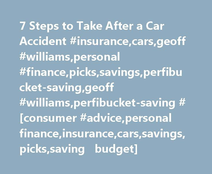 7 Steps to Take After a Car Accident #insurance,cars,geoff #williams,personal #finance,picks,savings,perfibucket-saving,geoff #williams,perfibucket-saving #[consumer #advice,personal finance,insurance,cars,savings,picks,saving   budget] http://solomon-islands.remmont.com/7-steps-to-take-after-a-car-accident-insurancecarsgeoff-williamspersonal-financepickssavingsperfibucket-savinggeoff-williamsperfibucket-saving-consumer-advicepersonal-financeinsurance/  # 7 Steps to Take After a Fender…