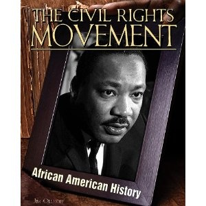 Civil Rights Movement: An Overview
