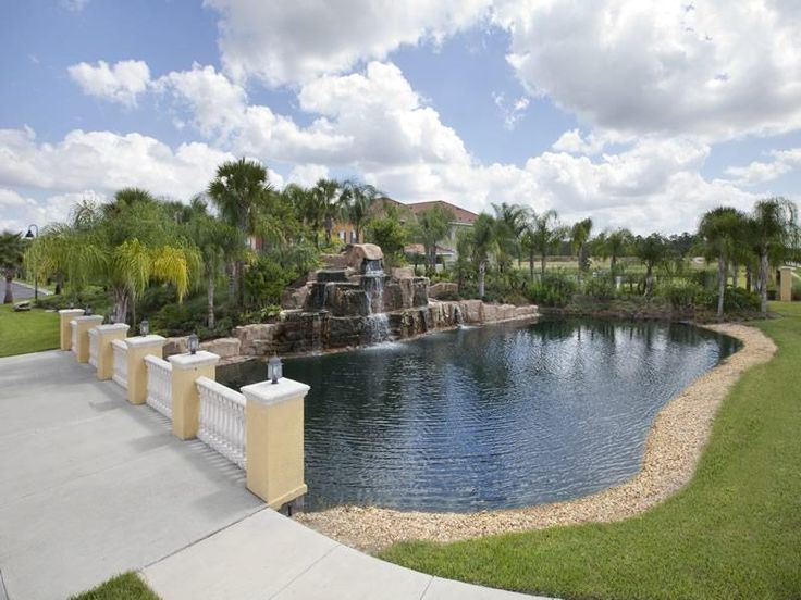 Orlando (FL) Paradise Palms Resort by Global Resort Homes United States, North America Paradise Palms Resort by Global Resort Homes is a popular choice amongst travelers in Orlando (FL), whether exploring or just passing through. Both business travelers and tourists can enjoy the hotel's facilities and services. Service-minded staff will welcome and guide you at the Paradise Palms Resort by Global Resort Homes. Designed for comfort, selected guestrooms offer cleaning products,...