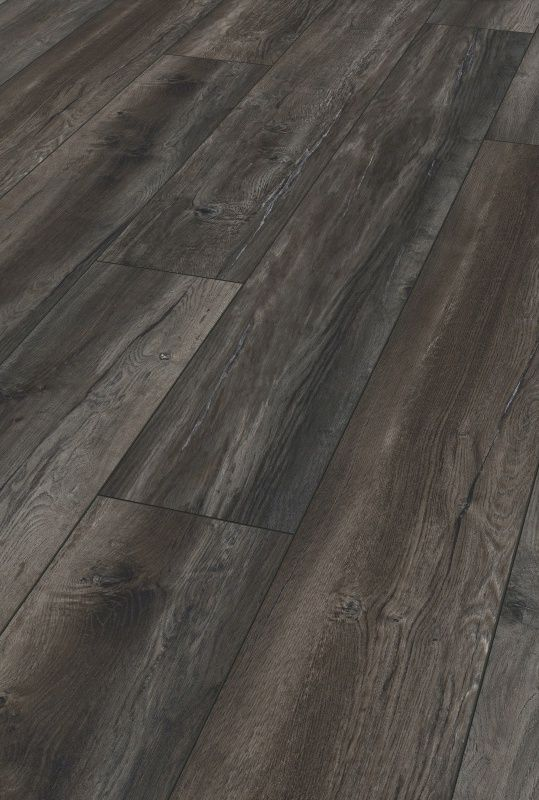 Robusto 3573 harbour oak dark kronotex inspiration for for Robusto laminate flooring