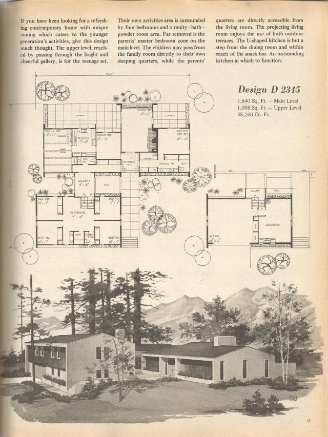 219 best 1935 1975 mid century modern images on pinterest home