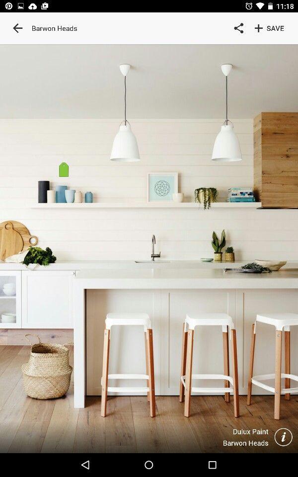 Gemütlich Küchenmöbelknöpfe Melbourne Fotos - Küchen Ideen ...